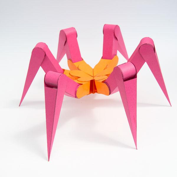 creature-a600a