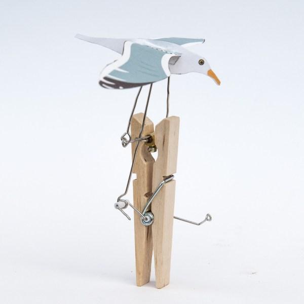 seagull-a1000c