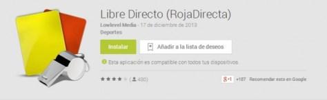 Libre-Directo-680x209