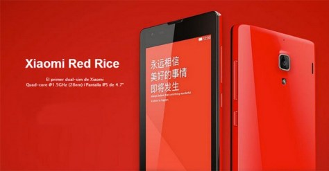 red-rice-xiaomi-680x354
