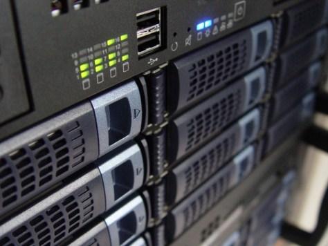 servidor-800x600