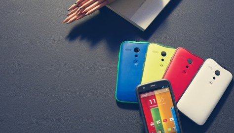 shells-moto-g-story-hold-tight-mobile