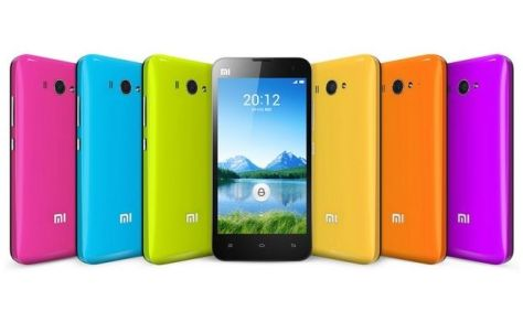 xxiaomi-mi2-kernel-source-codes.jpg.pagespeed.ic_.vkLONhZyfY