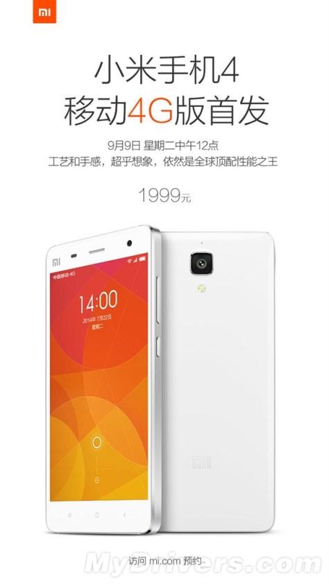 Xiaomi-mi4-4g