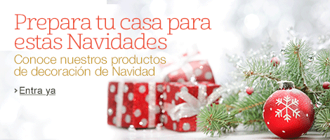 ES_Home_07-11-14_DecorationdeNavidad_ECG_470x200._V320427566_