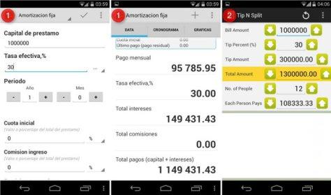 aplicaciones-prestamos-android