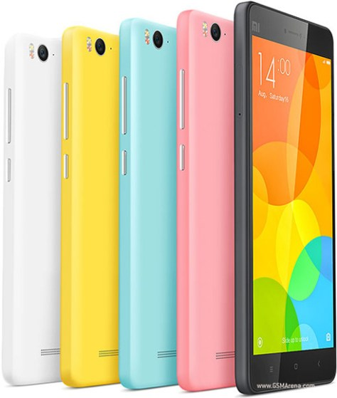 Xiaomi-Mi4i1
