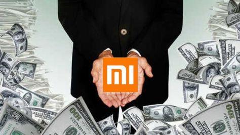 xiaomi_presta_dinero