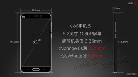 Xiaomi-Mi5-especificaciones-7