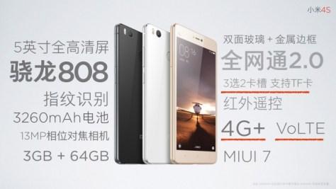 Xiaomi-mI4s-4
