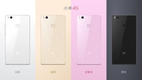 Xiaomi-mI4s-6