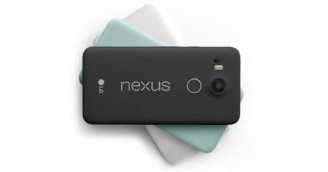nexus-5x1-715x3741