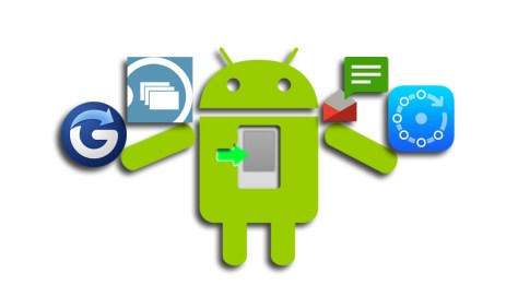 cinco-apps-interesantes-android