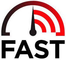 netflix-fast.9vs.eep0ui151l