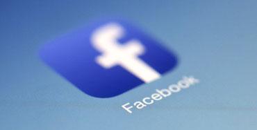 facebook-p