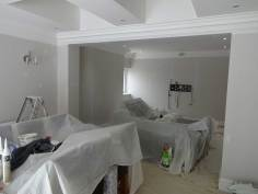 Fulwood Project - Lounge Image 1
