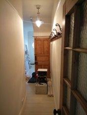 Netheredge Hallway Prepaint 3