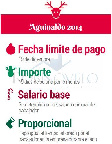 aguinaldo 2014