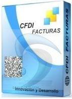 Cfdi Facturas
