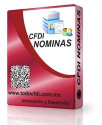 Reglas para la expedicion de los CFDI para nominas - Impuestos y Finanzas