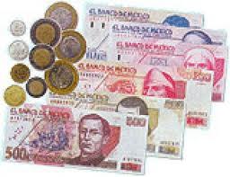 Impuesto a los depositos en efectivo-IDE
