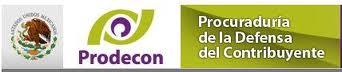 diot prodecon