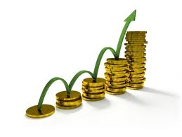 anexo 5 resolucion miscelanea fiscal 2013