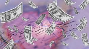 decreto de beneficios fiscales simplificacion administrativa