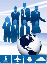 reglas de caracter general en materia de comercio exterior 2012