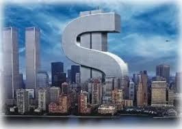 consolidacion fiscal