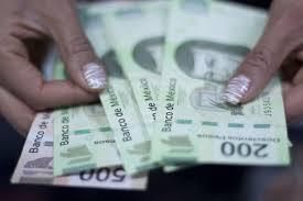depositos en efectivo