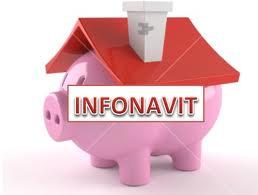 devoluciones de infonavit