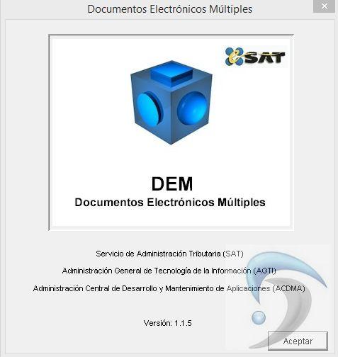 diot version 1.1.5 2014