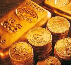 inversiones en metales