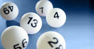 juegos y sorteos actividad vulnerable