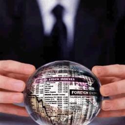 operaciones financieras derivadas criterios normativos