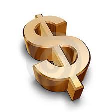 pago de declaracion anual 2011