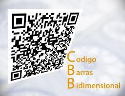 requisitos comprobantes con CBB