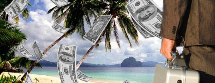 regimenes fiscales preferentes