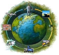 reglas de comercio exterior 2011