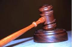 tesis y jurisprudencias