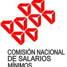 salarios mínimos 2012 salarios mínimos profesionales 2012