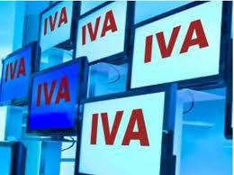 resoluciones favorables tasa de iva