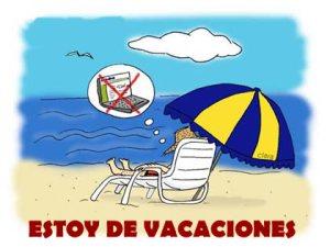 vacaciones SAT