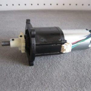 Radmotor 50032353 Bild 2 Worx Landroid