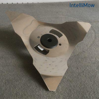 Ersatzmesser passend für Robomow RC RS TC TS Loopo CubCadet Bild 2