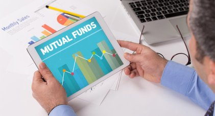 Tech Mutual Fund