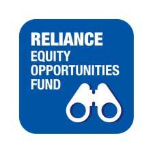 Reliance Equity Opportunities Fund