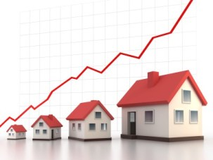 Housing Inflation Investment Mutual Fund