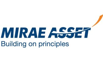 Mirae Asset Mutual Fund Emerging bluechip